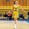 VBW Arka Gdynia - Basket Bydgoszcz 65:60. W środę mecz o finał EBLK