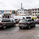Będzie płatne parkowanie w Orłowie