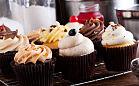 Babeczka, muffin i cupcake to nie to samo. Poznaj różnice