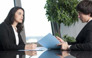 Pytanie do prawnika. Rękojmia na używaną nieruchomość