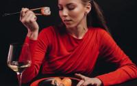 Nowe lokale: sushi, pizza, wino