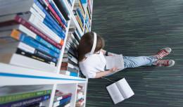 Prywatne liceum alternatywą dla nastolatka?