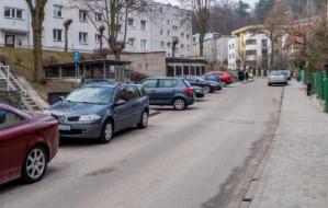 Część mieszkańców Działek Leśnych nie chce płatnego parkowania