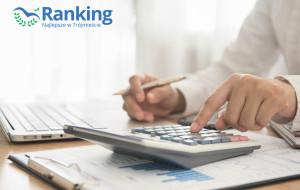 Ranking: najlepsze biura rachunkowe i księgowi w Trójmieście