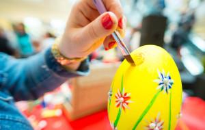 Wielkanoc na wesoło. Czy znasz te tradycje?