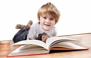 Międzynarodowy Dzień Książki dla Dzieci - polecamy ciekawe tytuły