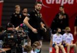 Asseco Resovia - Trefl Gdańsk. Michał Winiarski: Sport jest piękny i brutalny