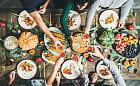 Okiem dietetyka: wegańskie odpowiedniki nabiału