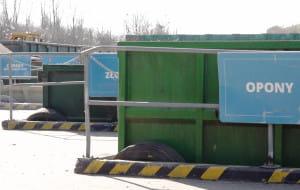 Jak legalnie pozbyć się nietypowych odpadów
