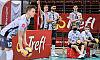 Trefl Gdańsk - Asseco Resovia. Dla kogo pożegnalny mecz?