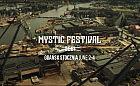 Mystic Festival 2021 odwołany! Judas Priest zagra w przyszłym roku