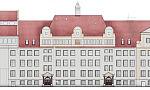 100-letni budynek szkoły odzyska dawny blask