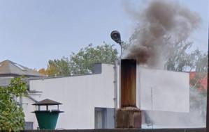 Gdynia zlikwiduje 200 pieców węglowych