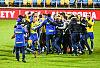 Arka w finale Pucharu Polski