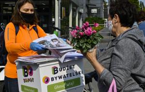 Sopot zbiera projekty do nowego Budżetu Obywatelskiego