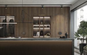 Nowa kolekcja Pfleiderer w salonach Bomar