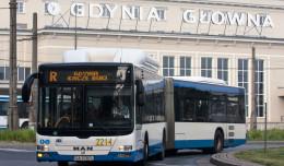 Autobus linii R