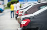 Czy w dobie pandemii częściej pozbywamy się aut?