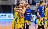 CCC Polkowice - VBW Arka Gdynia. Alice Kunek: Zostaję na kolejny sezon