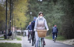 Greencoin za bycie eko? W Gdańsku będzie prowadzony pilotaż
