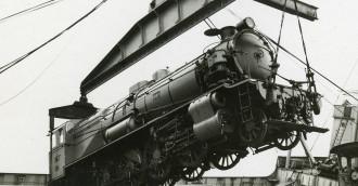 Kolejne archiwalne zdjęcia Gdyni w Internecie