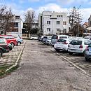 Kamienna Góra: w miejsce parkingu powstaną mieszkania