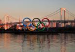 Szczepienia dla olimpijczyków i piłkarzy na mistrzostwa Europy w I turze