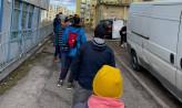 W Sopocie zniknęły dwa paczkomaty. Miasto: były ustawione bez pozwoleń