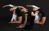 Taniec w dobie pandemii. Jak radzą sobie szkoły tańca?