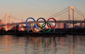 Szczepienia dla olimpijczyków i piłkarzy na mistrzostwa Europy