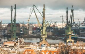Ustawa metropolitalna utknęła w Sejmie