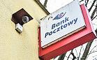Kolejny bank zwalnia pracowników