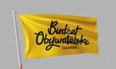 Od poniedziałku startuje gdański Budżet Obywatelski
