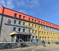 AWFiS Gdańsk zaprasza na Drzwi Otwarte Online