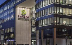 Wyniki Energi za 2020 r. Strata 444 mln zł