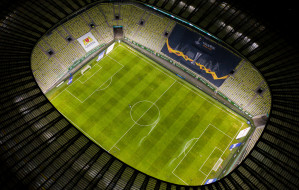 Liga Europy UEFA. Kto zagra w finale w Gdańsku? Czy będą kibice na stadionie?