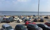 Gdynia: latem podwyżka opłat za parkowanie