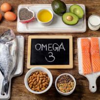 Okiem dietetyka: dieta i suplementy