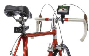 Te gadżety rowerowe nie mają sensu.  A może?