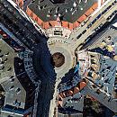 Gdańsk szykuje się do kolejnego remontu ul. Wajdeloty. Niebawem przetarg