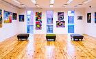 Pomorski Inkubator Kultury zaprasza artystów
