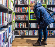 Trójmiejskie biblioteki ponownie zapraszają do siebie!