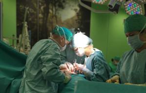Zespołowa walka z rakiem piersi. Trzy lata Breast Unit w Gdyni