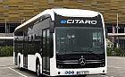 Pierwsze elektryczne autobusy w Gdańsku. Od 20 do 45