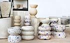 Glëna - sztuka Kaszub, ceramika i druk 3D
