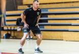 Trefl Gdańsk przekazał trenera do kadry Polski siatkarzy. Wojciech Bańbuła w sztabie