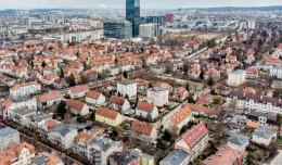 Radni Oliwy piszą do władz Gdańska.