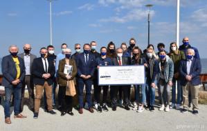 VBW Arka Gdynia przebuduje skład. Barbora Balintova odejdzie. Wiemy, kto przyjdzie