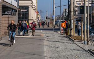 Kończy się remont w centrum Gdyni