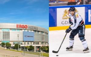 Kibice chcą hokeja w Ergo Arenie, piszą do prezydentów Gdańska i Sopotu